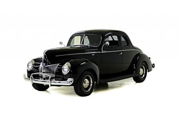 1940 Ford Standard for sale 100887816