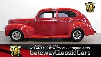 1940 Ford Standard for sale 100920355