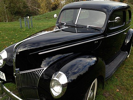 1940 Ford Standard for sale 100796165