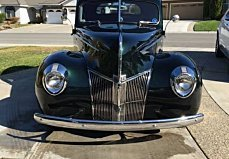 1940 Ford Standard for sale 100916608