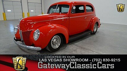 1940 Ford Standard for sale 101036312
