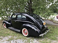 1940 Ford Standard for sale 100924471