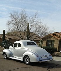 1940 Ford Standard for sale 101036806
