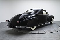 1940 Lincoln Zephyr for sale 100756391