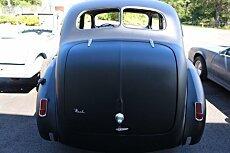 1940 Nash Lafayette for sale 100788740