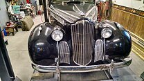 1940 Packard Model 110 for sale 101013358