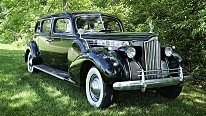 1940 Packard Other Packard Models for sale 100774506