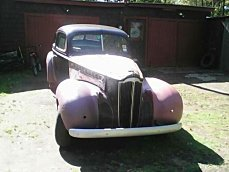 1940 Packard Other Packard Models for sale 100831307