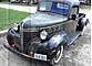 1940 Plymouth Other Plymouth Models for sale 100835118