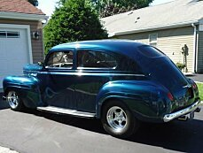 1940 Plymouth Other Plymouth Models for sale 100831470