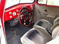 1940 Studebaker Champion for sale 100805496