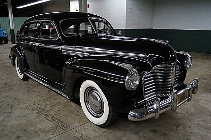 1941 Buick Special for sale 100991969