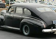 1941 Buick Special for sale 100908292