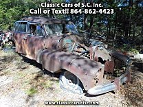1941 Cadillac Other Cadillac Models for sale 100767649