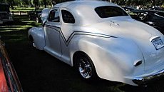 1941 Chevrolet Other Chevrolet Models for sale 100834603