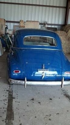 1941 Chevrolet Other Chevrolet Models for sale 100823240