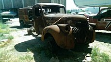 1941 Chevrolet Other Chevrolet Models for sale 100841431