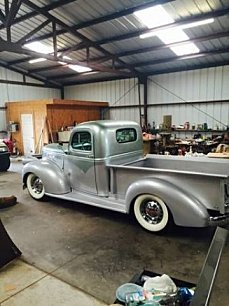 1941 Chevrolet Other Chevrolet Models for sale 100869015