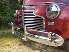 1941 Chevrolet Other Chevrolet Models for sale 100904241