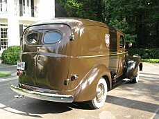 1941 Chevrolet Other Chevrolet Models for sale 100942119