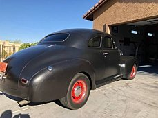 1941 Chevrolet Other Chevrolet Models for sale 101007562