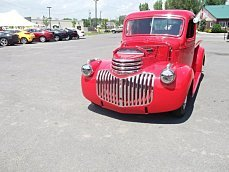 1941 Chevrolet Other Chevrolet Models for sale 101042476
