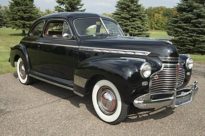 1941 chevrolet special deluxe classics for sale classics on autotrader. Black Bedroom Furniture Sets. Home Design Ideas