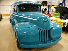 1941 Chevrolet Suburban for sale 100823239