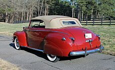 1941 Chrysler Highlander for sale 100738349