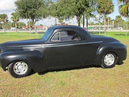 1941 Dodge Other Dodge Models for sale 100856164