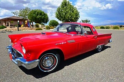1941 Dodge Pickup for sale 100966552