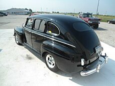 1941 Ford Custom for sale 100748512