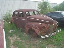 1941 Ford Deluxe for sale 100741551