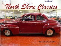 1941 Ford Deluxe for sale 100775724