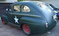 1941 Ford Deluxe for sale 100812498