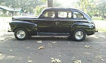 1941 Ford Deluxe for sale 100815027