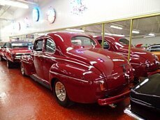 1941 Ford Deluxe for sale 100840529