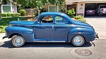 1941 Ford Deluxe for sale 100875826