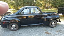 1941 Ford Deluxe for sale 100893818