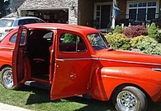 1941 Ford Deluxe for sale 100904688