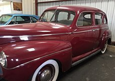 1941 Ford Deluxe for sale 100914820
