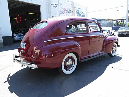 1941 Ford Other Ford Models for sale 100727607