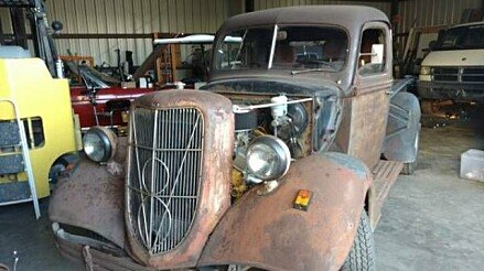 1941 Ford Other Ford Models Classics For Sale Classics