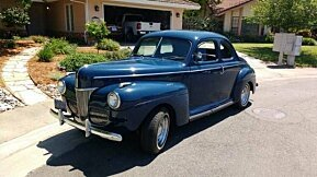 1941 Ford Other Ford Models for sale 100883291