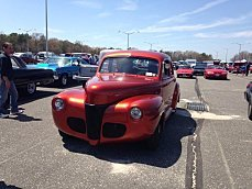 1941 Ford Other Ford Models for sale 100893251