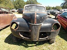 1941 Ford Other Ford Models for sale 101017368