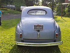 1941 Ford Other Ford Models for sale 101022978