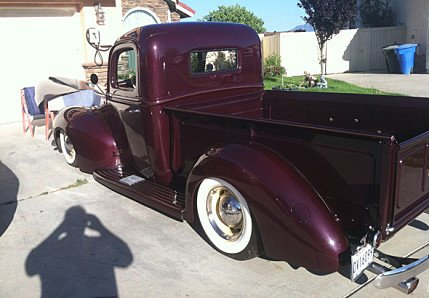 1941 Ford Pickup for sale 100795134