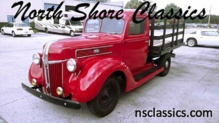 1941 Ford Pickup for sale 100840551