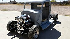 1941 Ford Pickup for sale 100847417